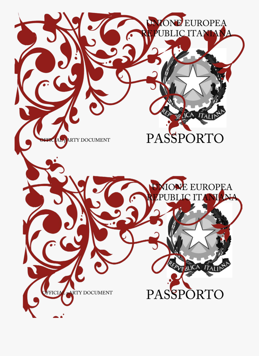 Wedding Wording For Money Instead Of Gifts, Transparent Clipart