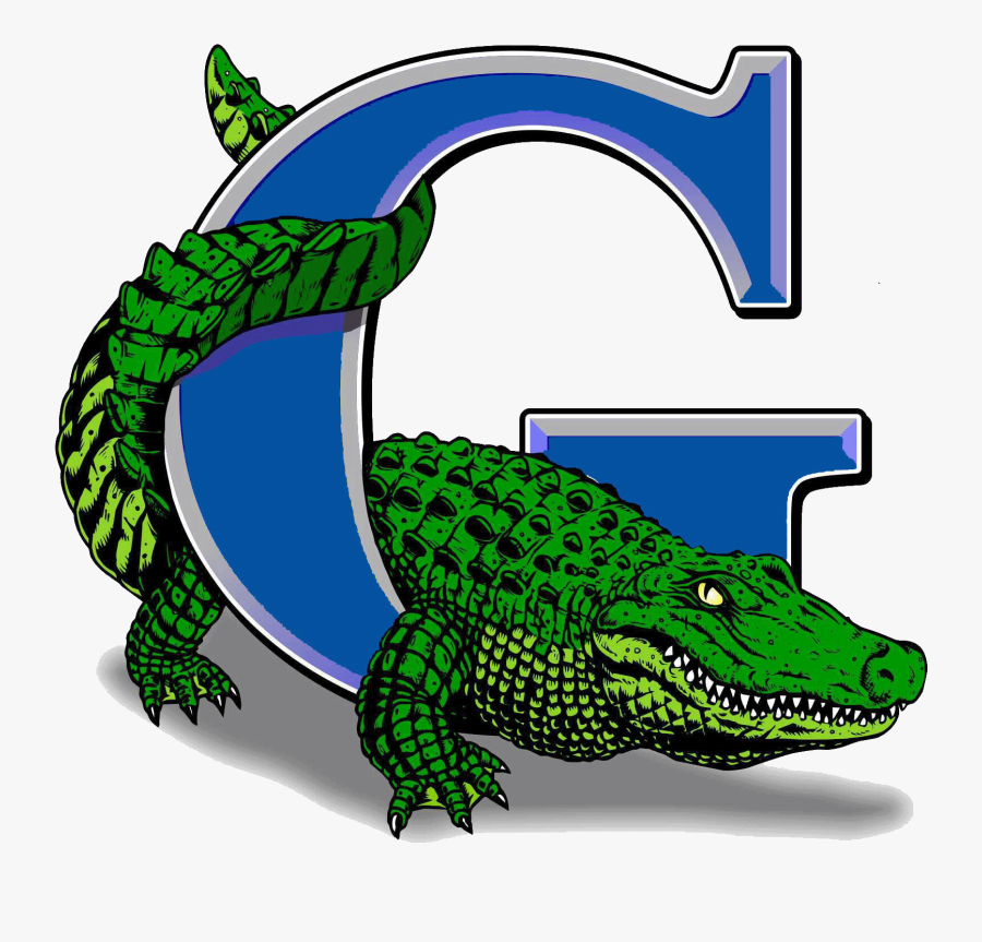 Graphic Black And White Stock Cmaa Log In - Grulla High School Mascot, Transparent Clipart