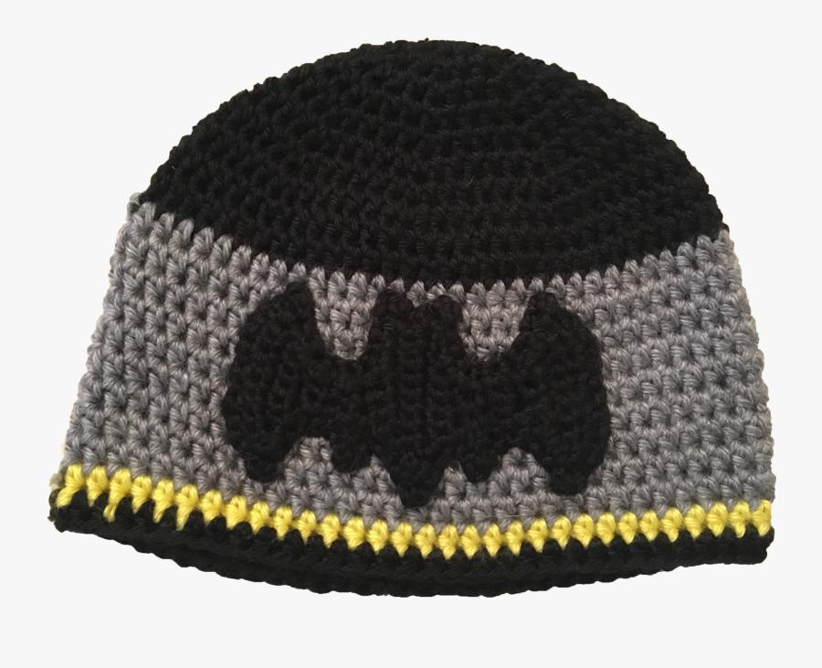 Knit Cap, Transparent Clipart