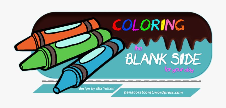 History Of Crayola Crayons History Of Crayola Crayons - Crayon, Transparent Clipart