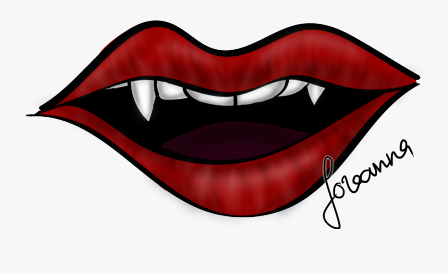 Collection Of Free Vampire Drawing Easy Download On - Vampire Diaries Drawings Step By Step, Transparent Clipart