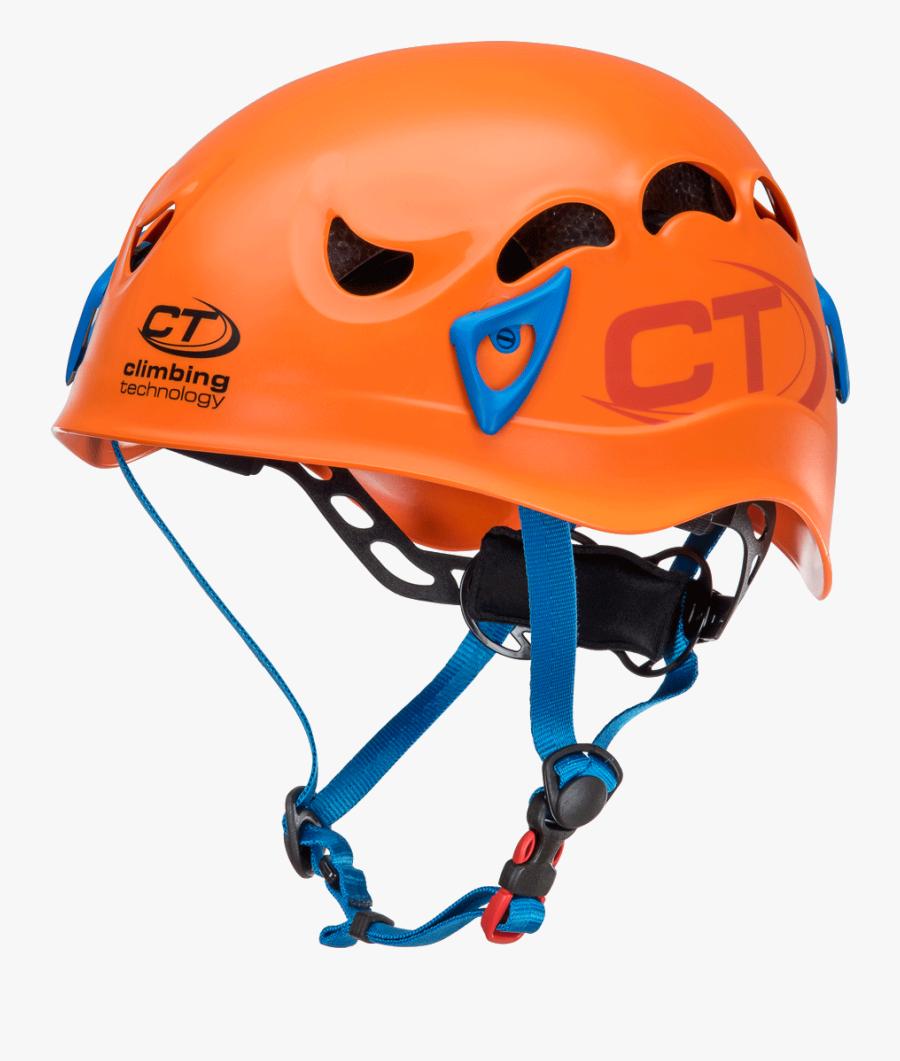Climbing Technology Galaxy Helmet Clipart , Png Download - Climbing Technology, Transparent Clipart