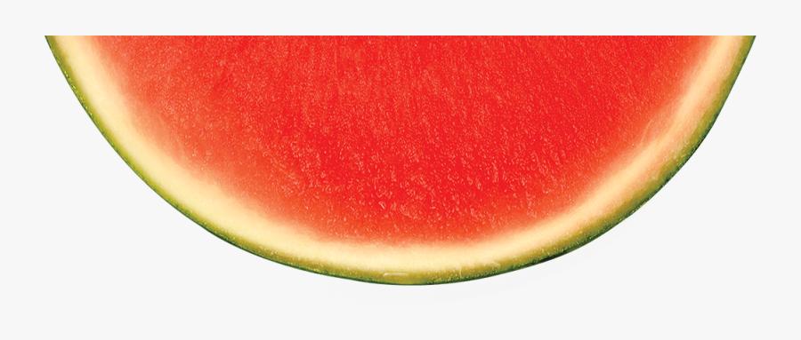Wassermelone Clip-art - Melon Slice-Cliparts png herunterladen - 1200*1200  - Kostenlos transparent Citrullus png Herunterladen.