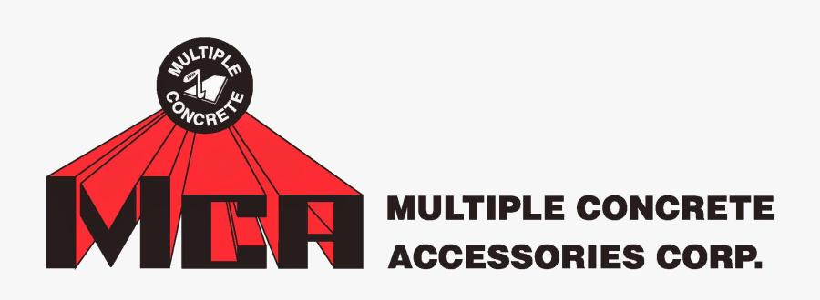 Texas Pete Hot Sauce - Multiple Concrete Accessories, Transparent Clipart