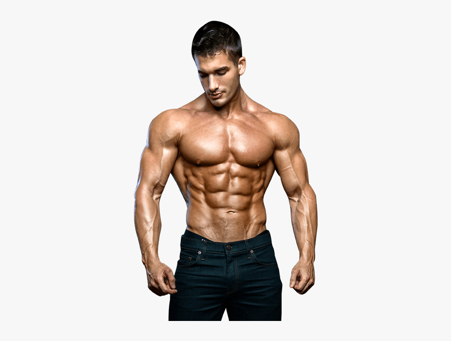 Bodybuilding Png - Body Builder Images Download , Free Transparent ...