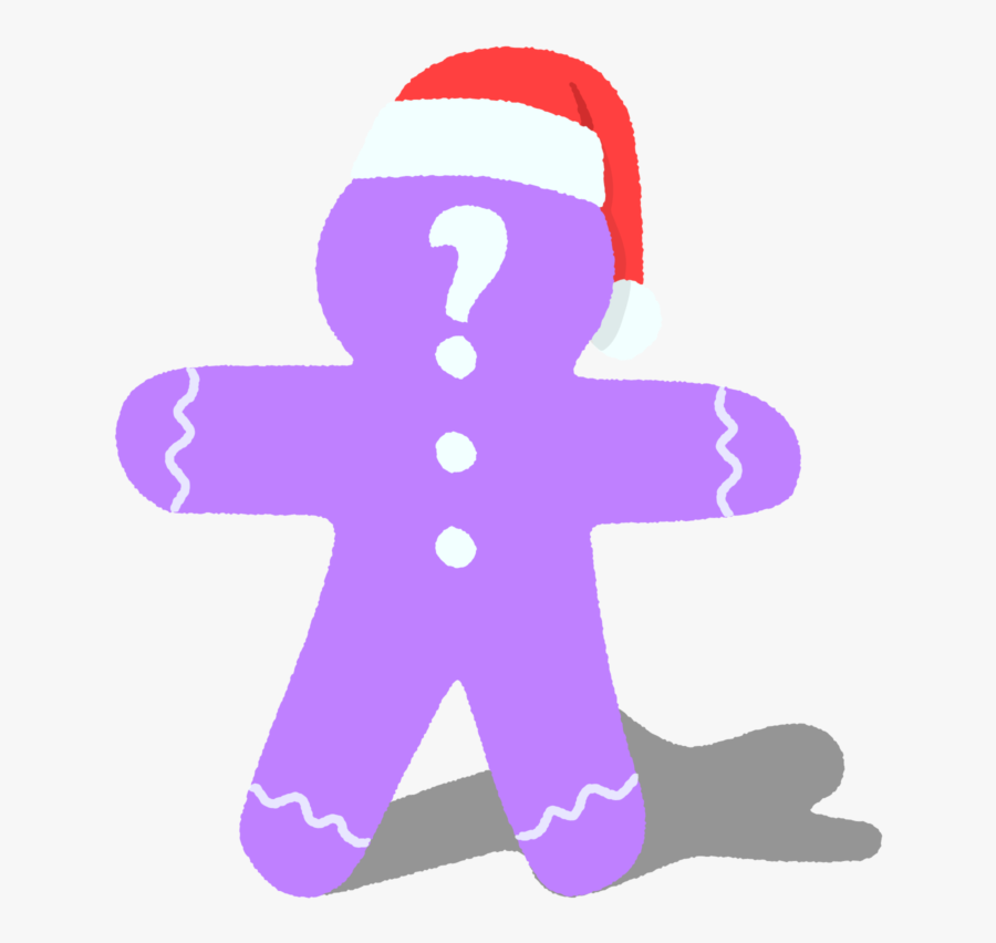 Which Holiday Character Are You - Teddy Bear, Transparent Clipart