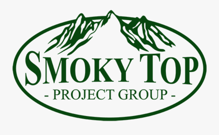 Smoky Top Project Group, Transparent Clipart