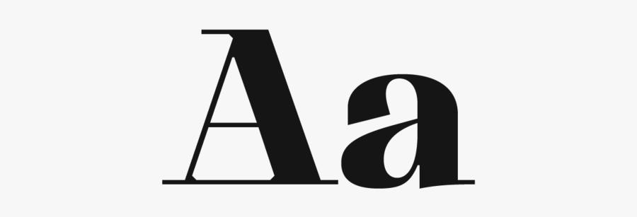 Alliance Graphique Internationale Logo, Transparent Clipart