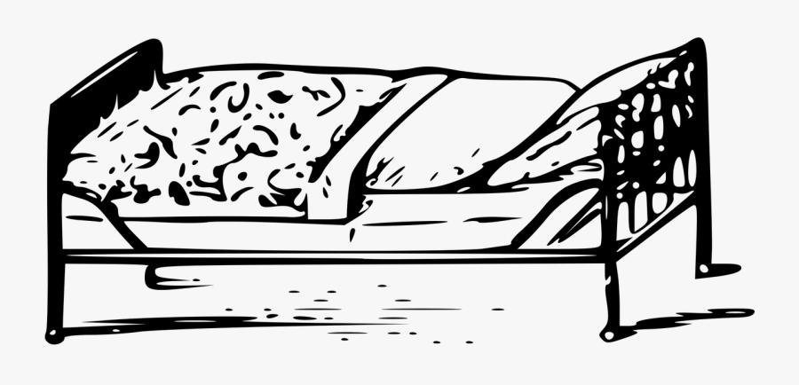 Sultan Clip Art - Sultan Cartoon Png Transparent Png - Full Size Clipart  (#4146367) - PinClipart