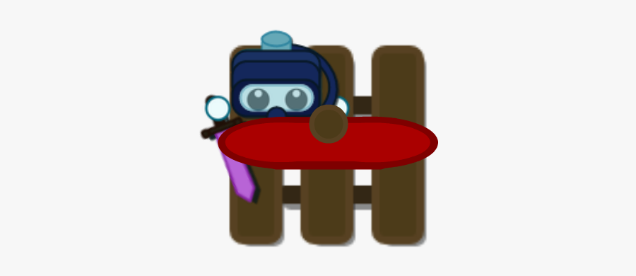 Community Suggestions For Developers - Cartoon, Transparent Clipart