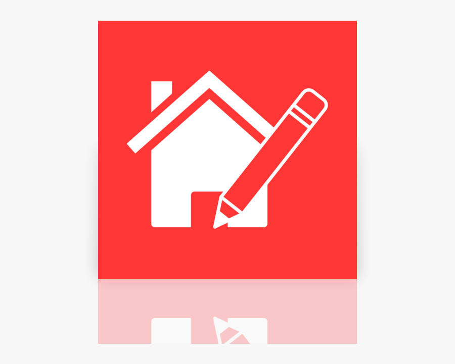 Metro Ui Dock - Google Sketchup Icon Png, Transparent Clipart