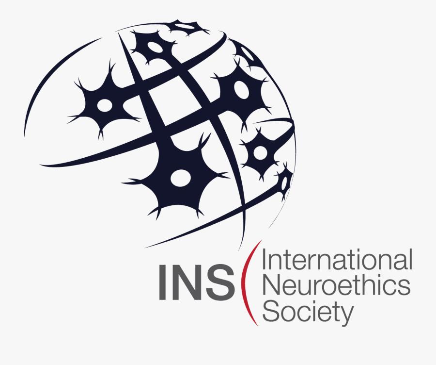 International Neuroethics Society, Transparent Clipart