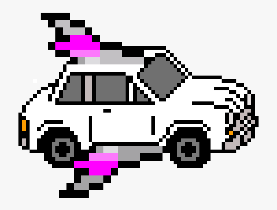 Nuclear Throne Lil Hunter Sprite, Transparent Clipart