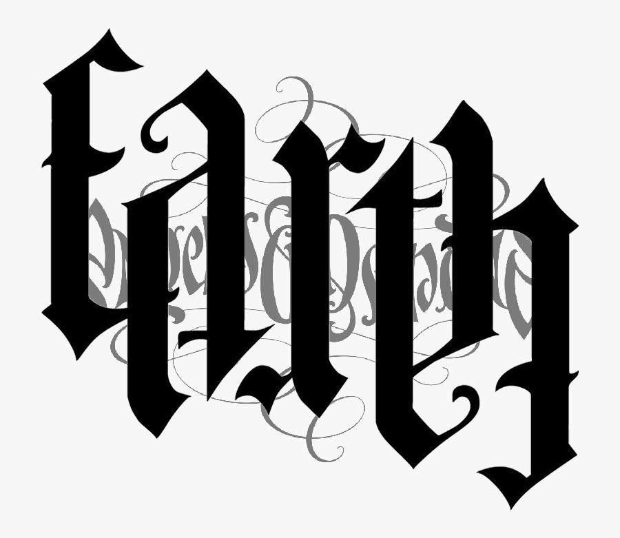 Transparent Demon Clipart - Earth Angels And Demons, Transparent Clipart
