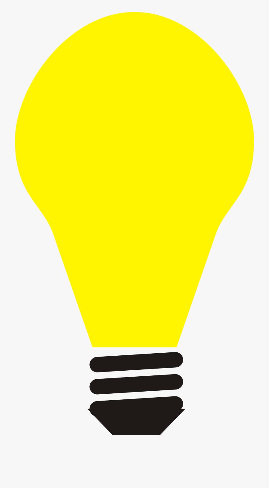 Incandescent Light Bulb Clip Art Christmas Computer ...