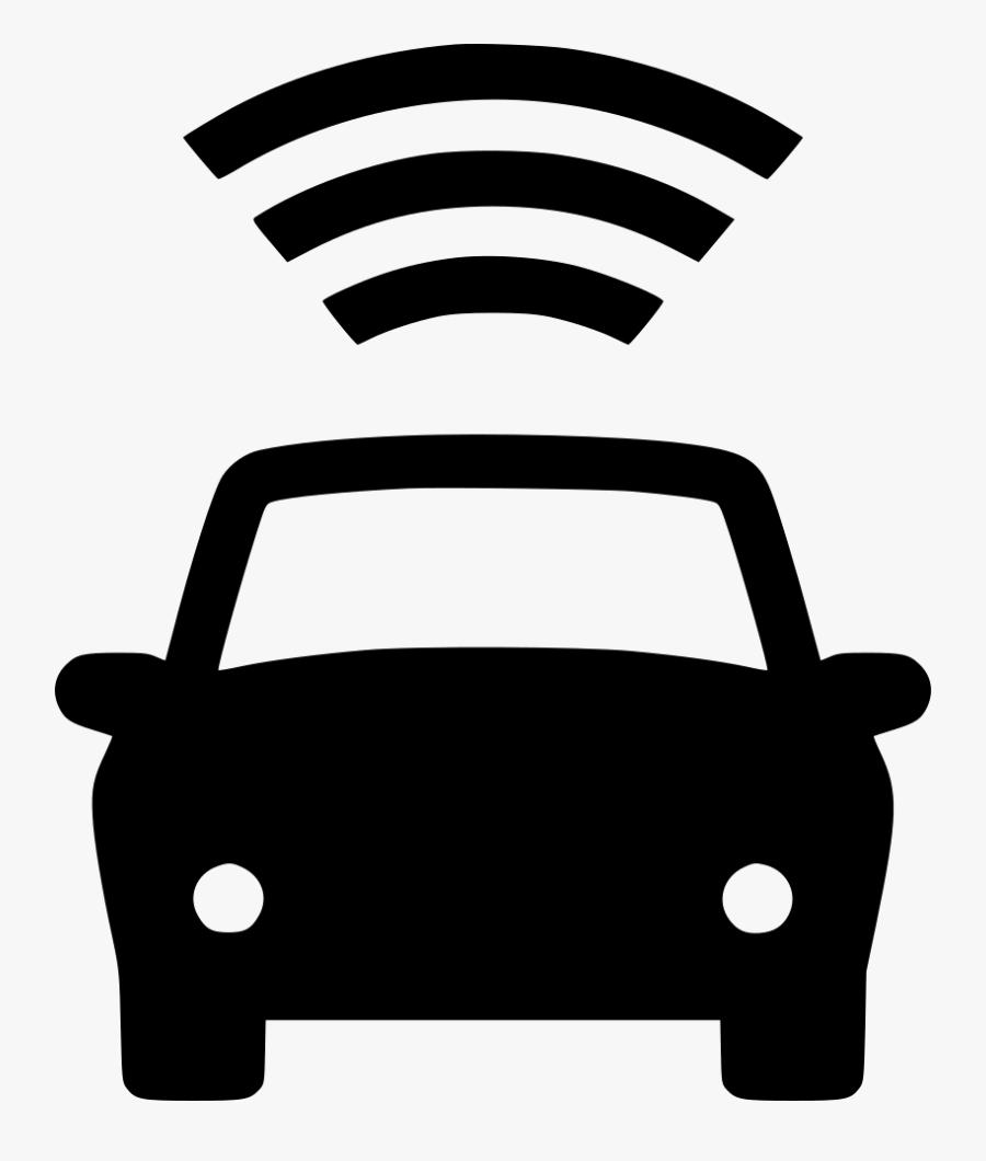 Clip Art Transparent Stock Gps Clipart Car Electronic - Car Gps Png, Transparent Clipart