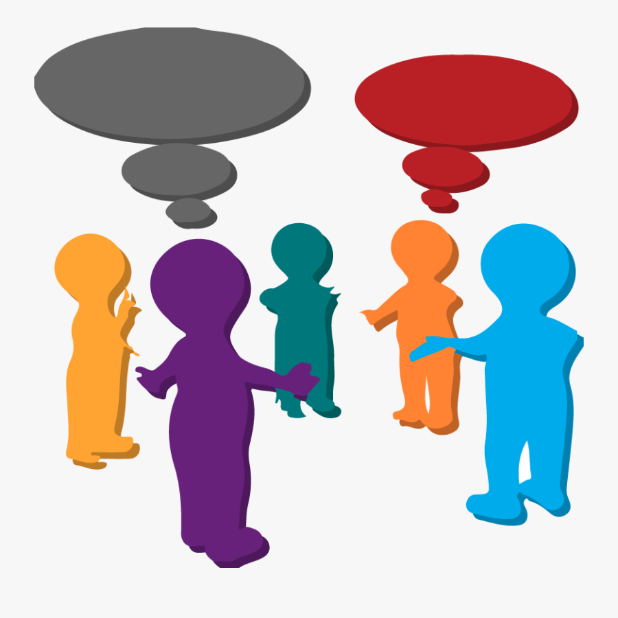 Stand Up Meeting Clipart Vector And Clip Art Inspiration - Standing Meeting Clipart, Transparent Clipart