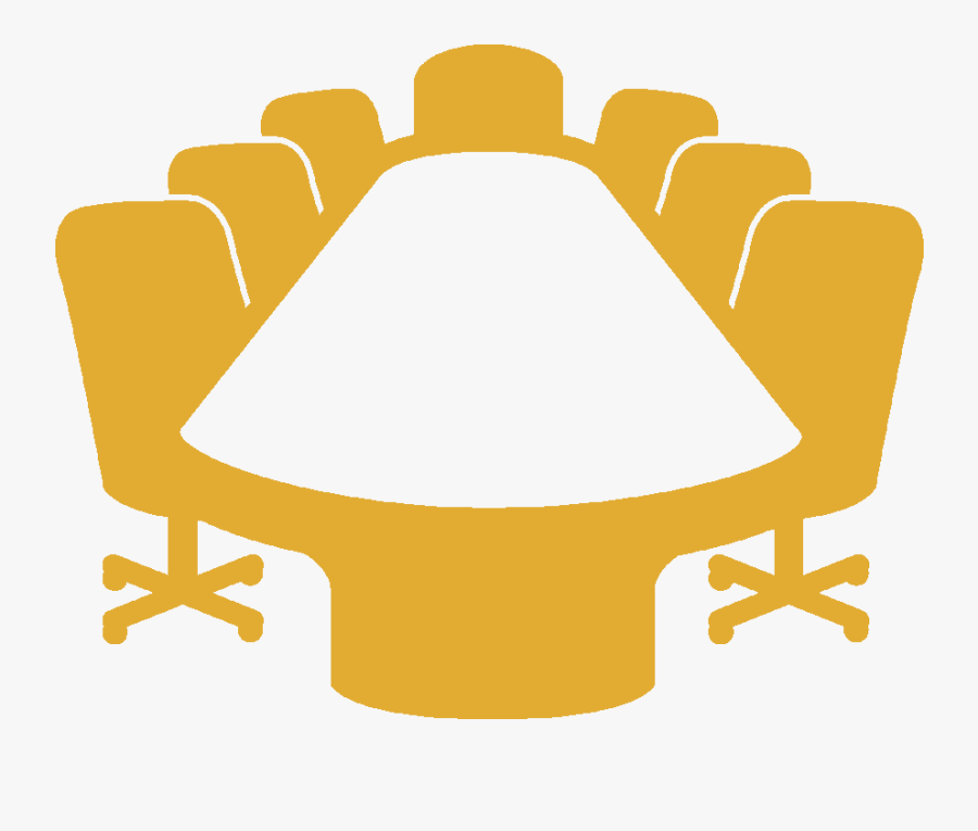 Sunshine Budapest Afro Bar - Meeting Room Png, Transparent Clipart