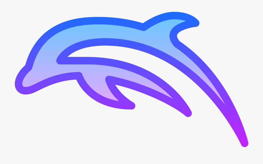 Transparent Emulator Logo