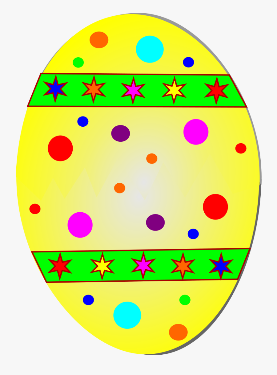 Clipart - Circle, Transparent Clipart