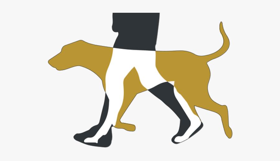 Ancient Dog Breeds, Transparent Clipart