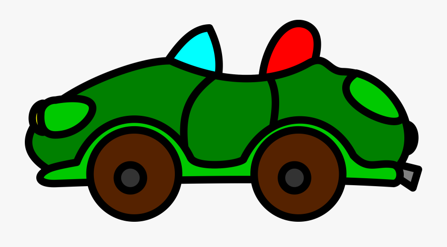 Clipart Small Car Small Car Clipart- - Race Car Small Clipart Transparent, Transparent Clipart