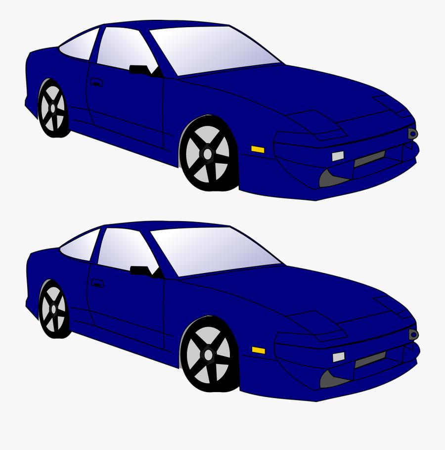 Free Car Cliparts - Car Clip Art, Transparent Clipart