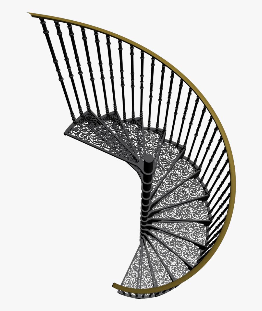 Spiral Staircase Spiral Staircase Spiral Staircase - บริษัท กรุงเทพ เอ็น ยิ เนีย ริ่ ง คอน ซั ล แตน ท์ จำกัด, Transparent Clipart