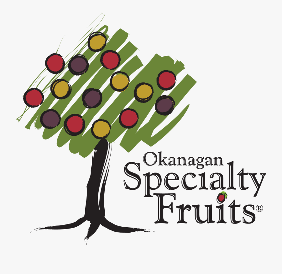 Growth Clipart Apple Seedling - Okanagan Specialty Fruits Arctic Apple, Transparent Clipart