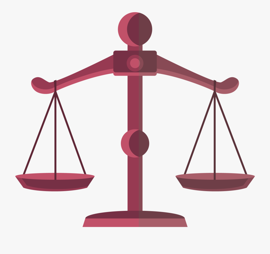 Lawyer Dui Attorney - Clipart Lawyer, Transparent Clipart