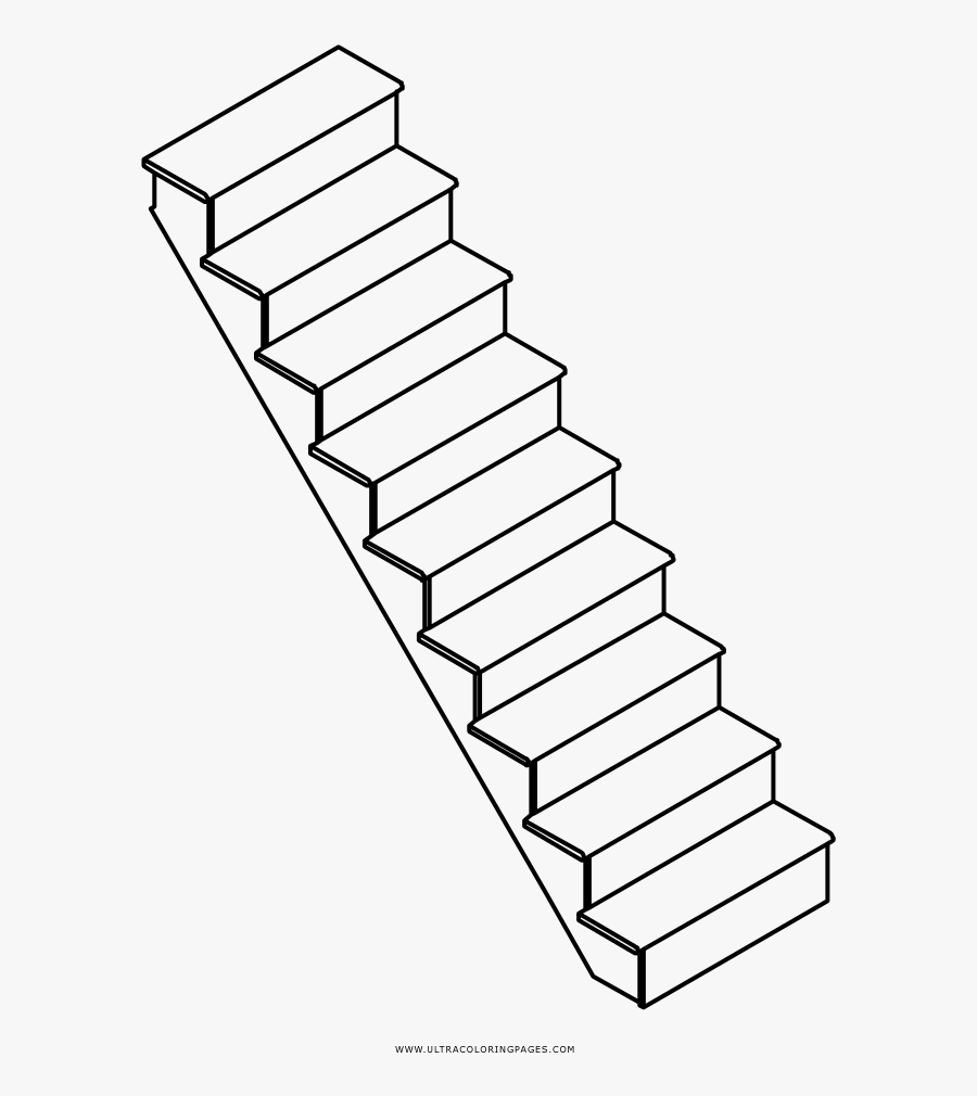 transparent staircase clipart png stairs free transparent clipart clipartkey transparent staircase clipart png