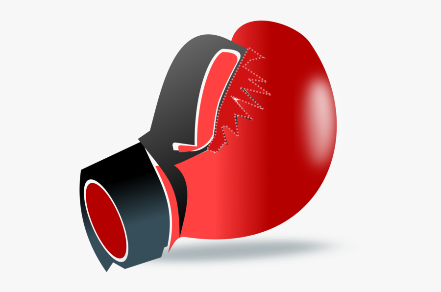 Boxing Gloves Free To Use Clipart - Boxing Gloves Clip Art Png, Transparent Clipart