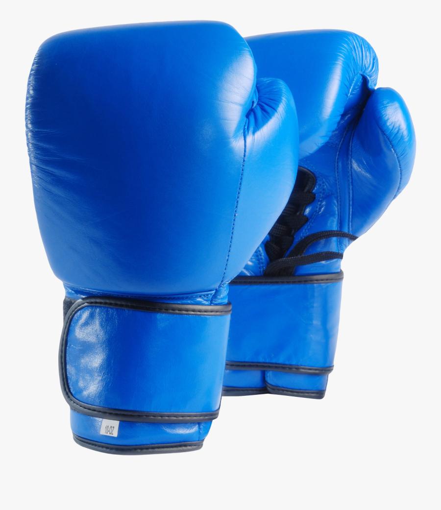Transparent Background Clipart Png Boxing Gloves Png, Transparent Clipart