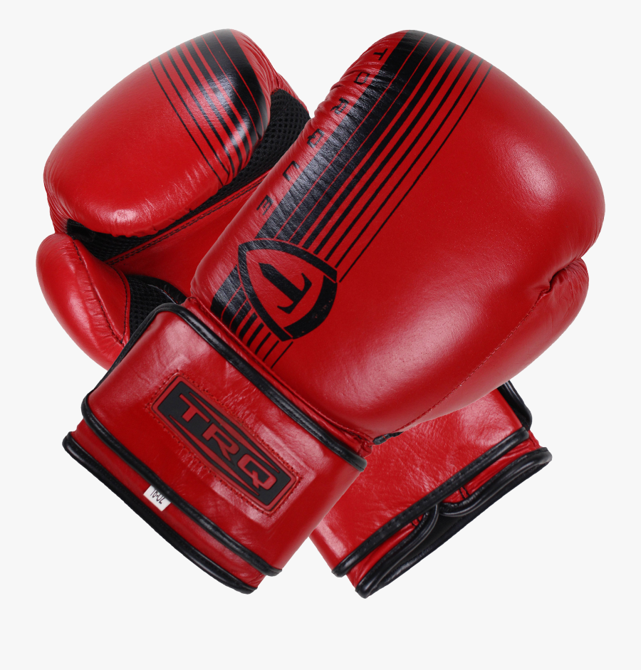 Boxing Gloves Png, Transparent Clipart