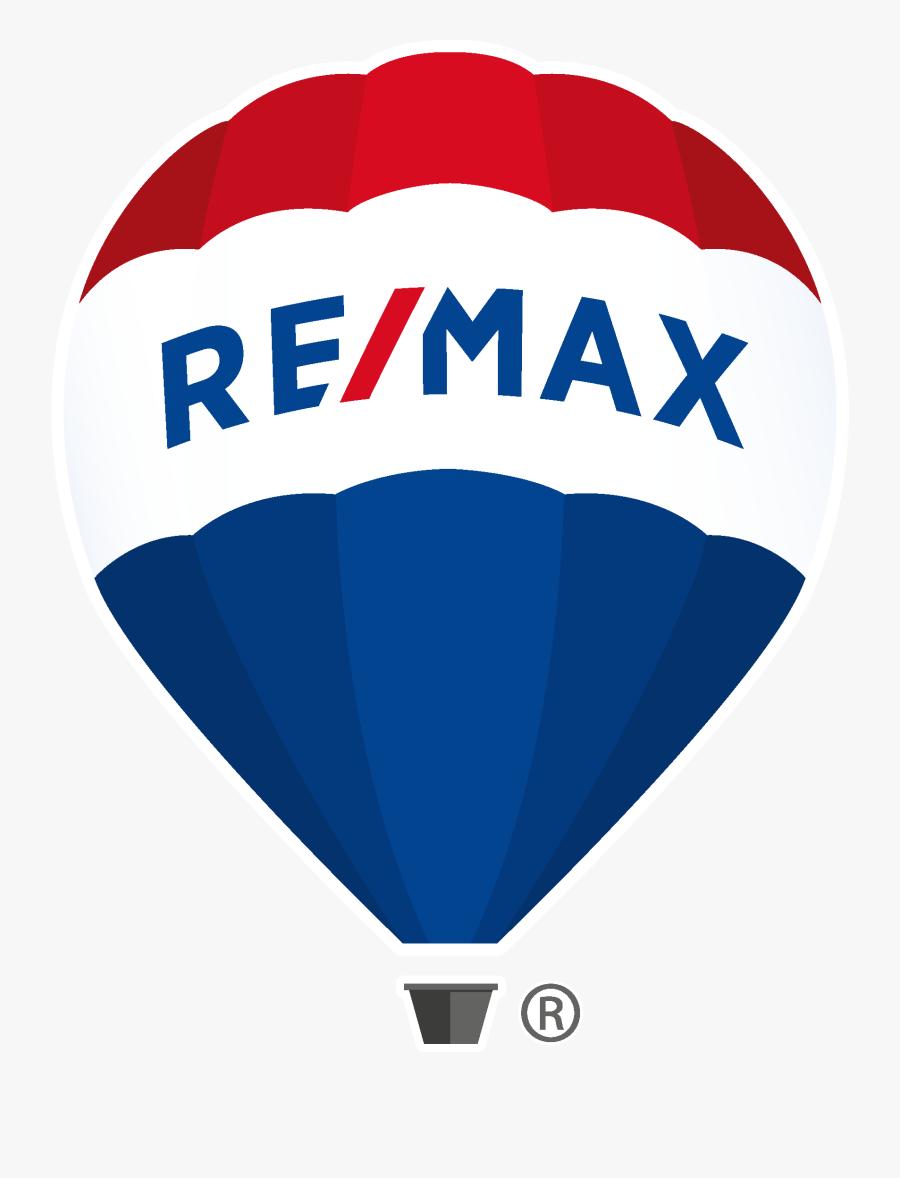 Hot Air Balloon,hot Air Ballooning,balloon,clip Sports - Remax Balloon Logo, Transparent Clipart