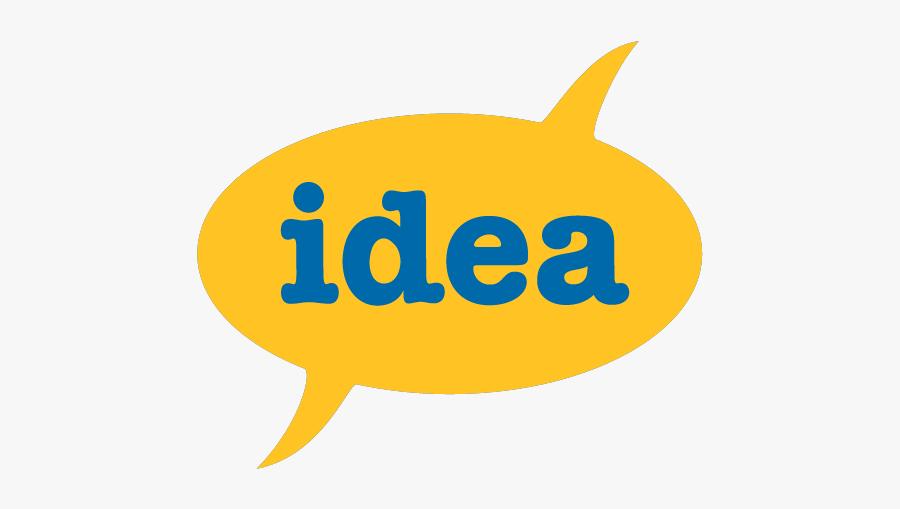 International Debate Education Association Logo Png, Transparent Clipart
