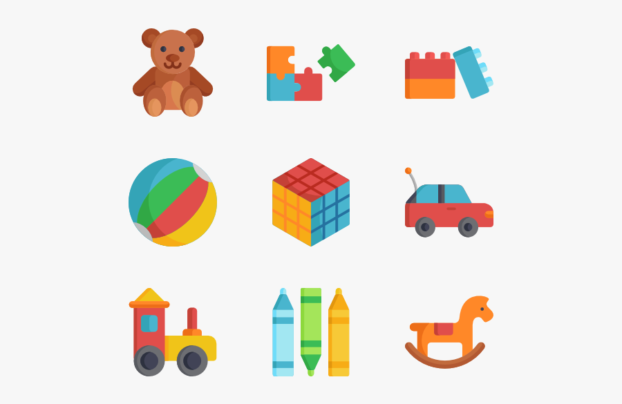 Product,mode Of Transport,toy,clip Art,toy Block,graphics,baby - Toys Png Vector, Transparent Clipart