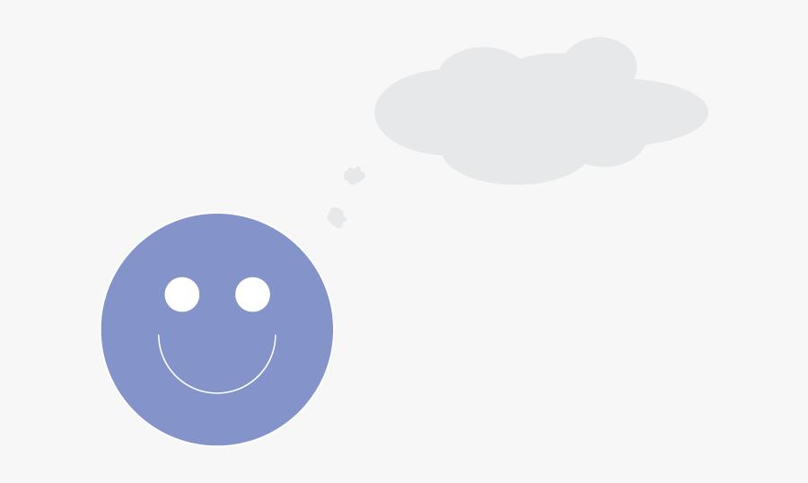 Smiley, Transparent Clipart