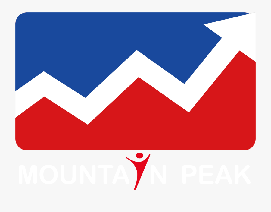 Transparent Mountain Peak Png - Mountain Peak International Human Resources Corporation, Transparent Clipart