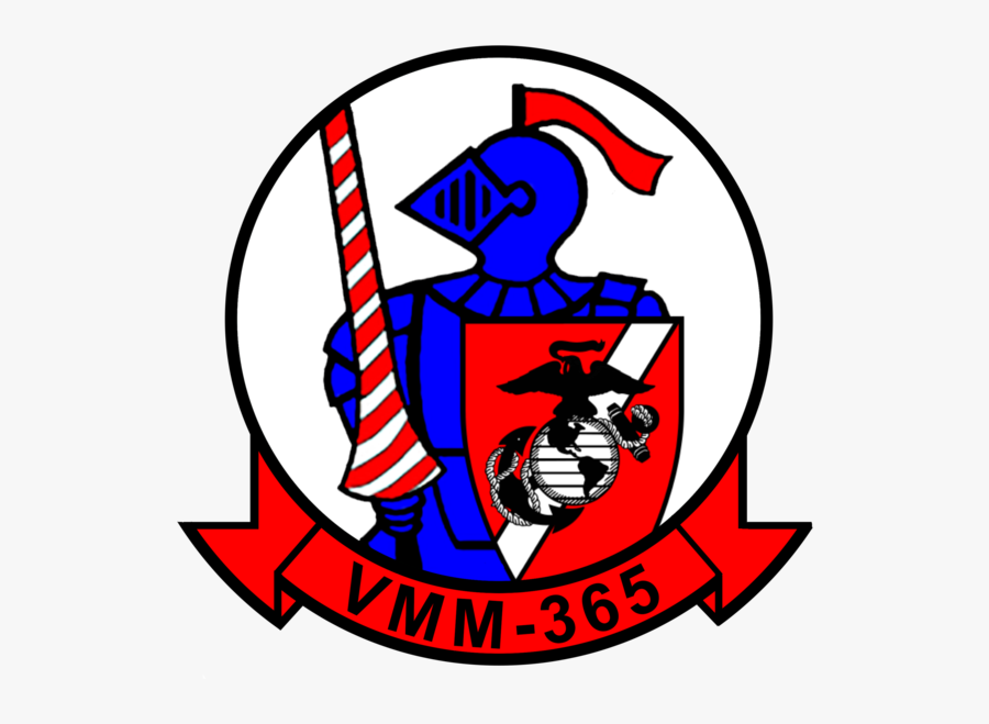 Devil Dog United States Marine Corps Marines Semper Fidelis Military PNG,  Clipart, Army, Bulldog, Devil Dog,