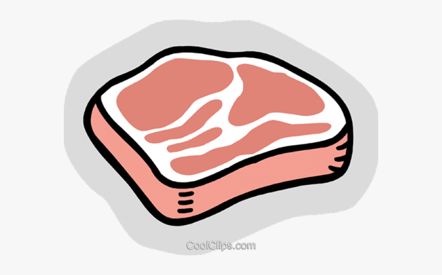 steak clipart beef fish and meat cartoon png free transparent clipart clipartkey steak clipart beef fish and meat
