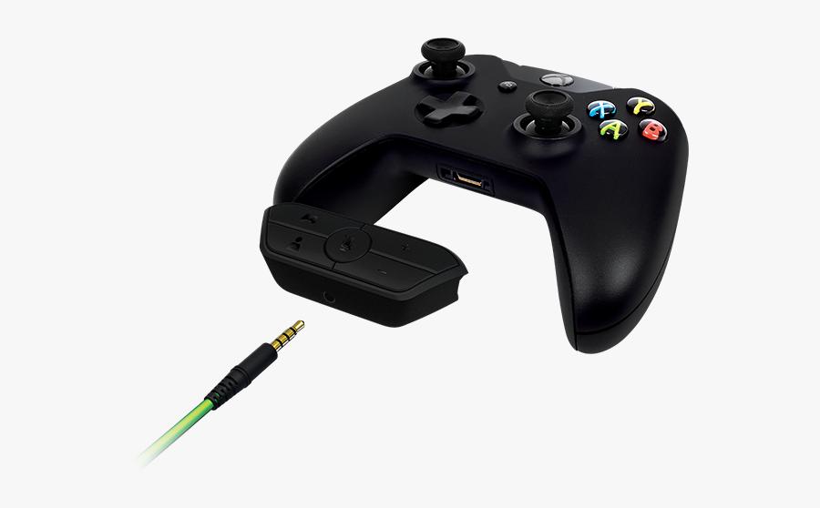 Clip Art Insider Forum Kraken Img - Razer Kraken Pro V2 Xbox One, Transparent Clipart