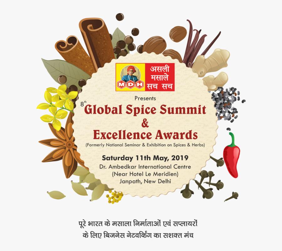 Saheb Spices Private Limited Mysore, Transparent Clipart