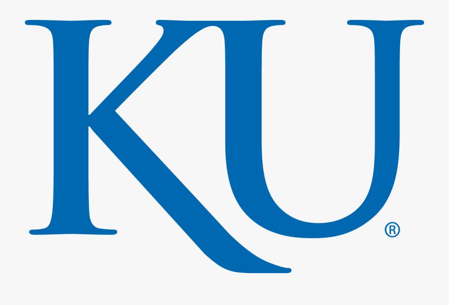 "University Of Kansas""  Class=""img Responsive True - University Of Kansas Logo Png, Transparent Clipart"