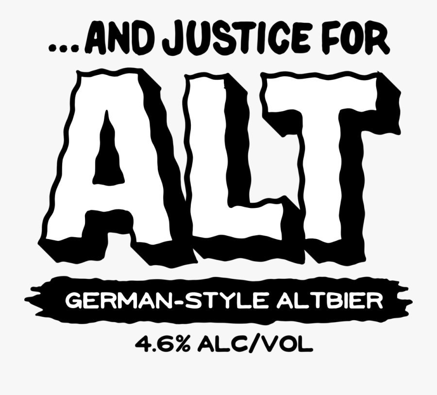 Neshaminy Creek And Justice For Alt, Transparent Clipart