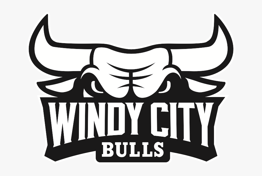 Bulls Kid Nation Chicago Bulls - Chicago Bulls, Transparent Clipart