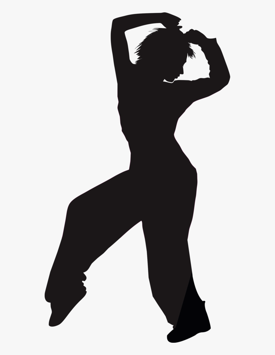 Tanzen Hip Hop Clipart Hip Hop Dancer Clipart Transparent Free Transparent Clipart Clipartkey