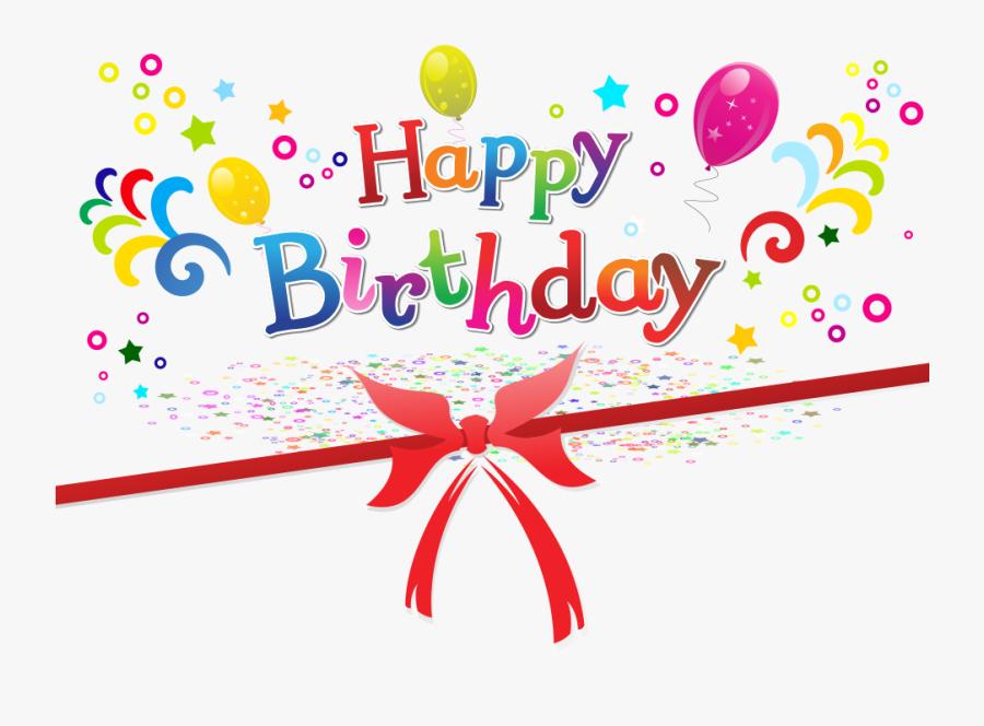 Admirable Wedding Invitation Happy Birthday To You Greeting Card Happy Funny Birthday Cards Online Alyptdamsfinfo