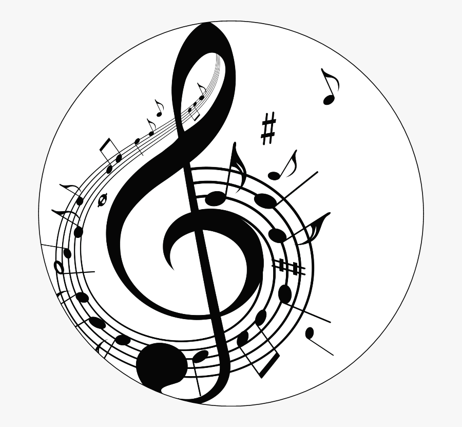 Song Png, Transparent Clipart