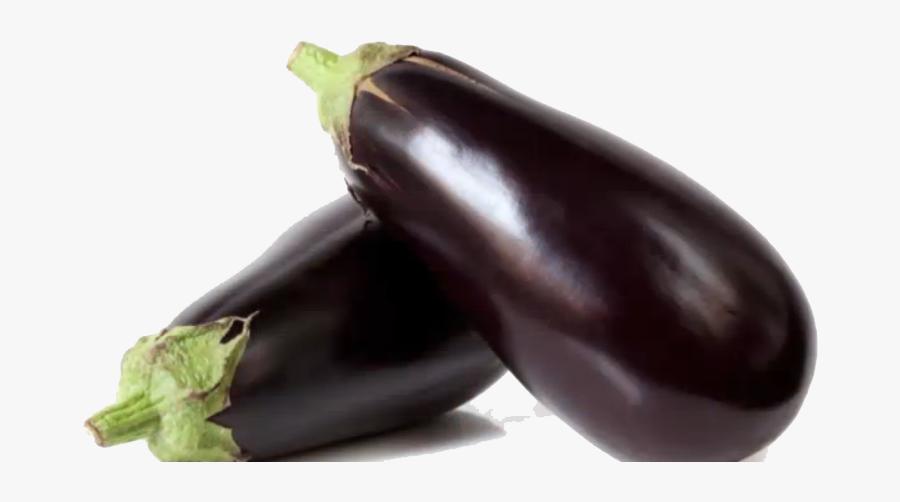 Download Eggplant Png Clipart - Transparent Background Eggplant Png, Transparent Clipart